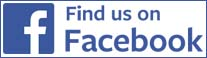 Click Here to Find Us on Facebook Food Factory Fairbanks